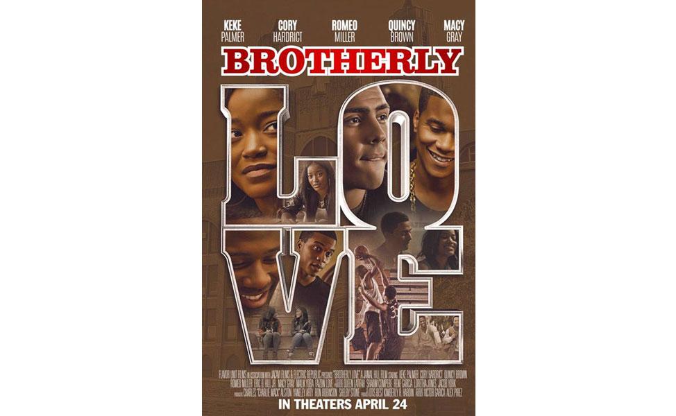 Brotherly Love1